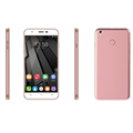 5.5inch China lte 4G OEM Smartphone Custom Android Mobile Phone