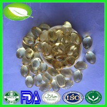 Chinese Garlic Oil Capsules Boosts Immunity Improves Cardiovascular Health Lowers Bad Cholesterol Treats Acne