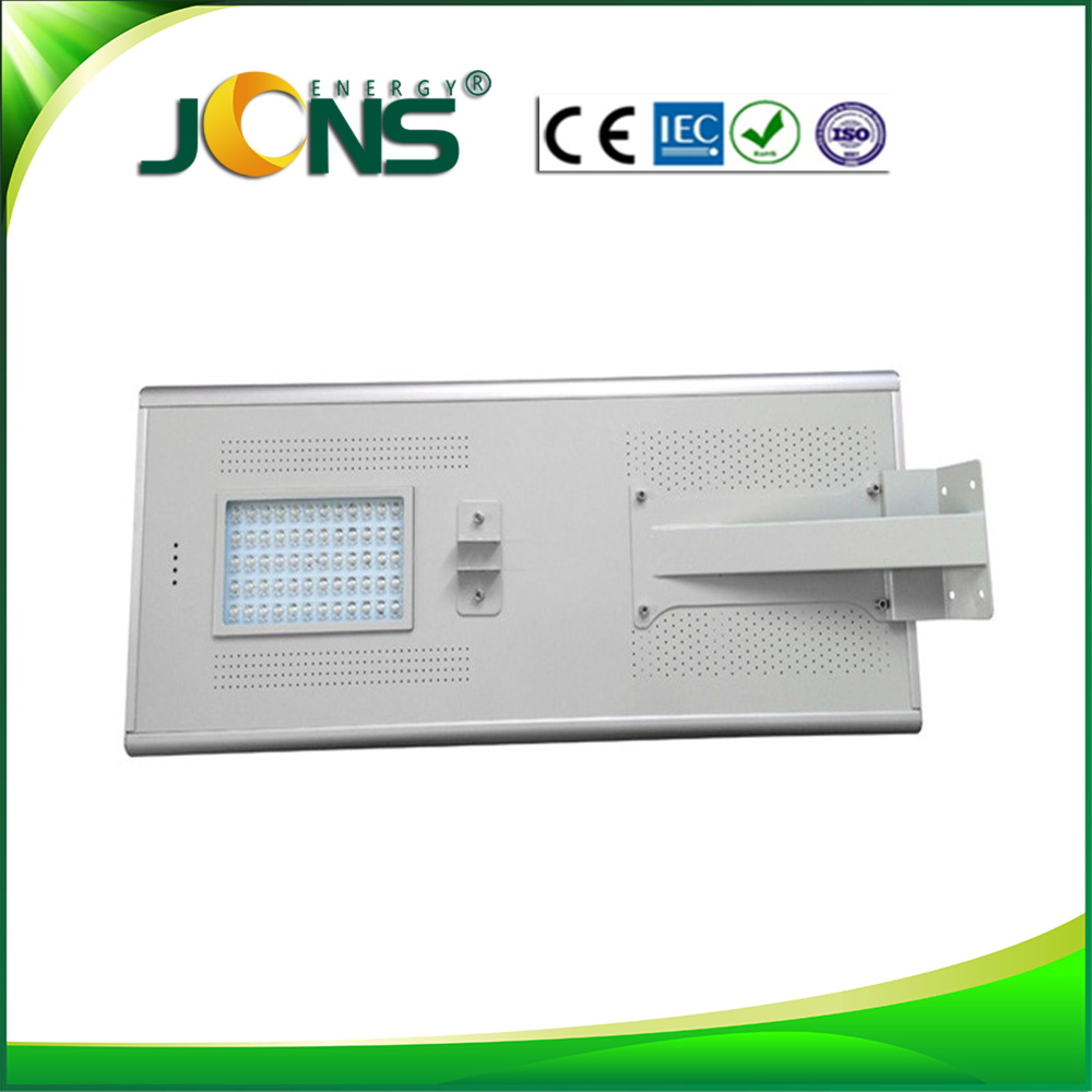 JCNS Solar thin film panel clamp/mid/ end clamp BIPV