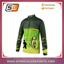 Stan Caleb Fishing wear , fishing tee shirts ,sublimated fishing jersey sublimation fishing hoodies
