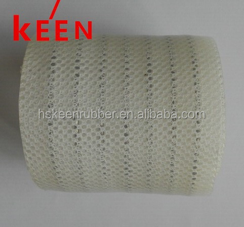 1/2 Chinese professional manufacturer pharmaceutical silicone tube