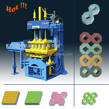 concrete paver making machine,block making machine manufacturing company in china,new products looking for distributor in Africa
