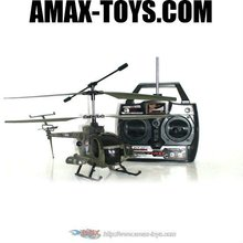 rh-1453319B new arrival rc helicopter with camera