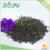 China HIgh Grade gunpoweder green tea