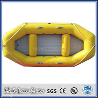 china wholes avon inflatable boat for fun