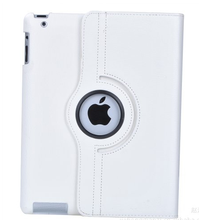 Mobile phone accessory for ipad air case,for ipad air cover