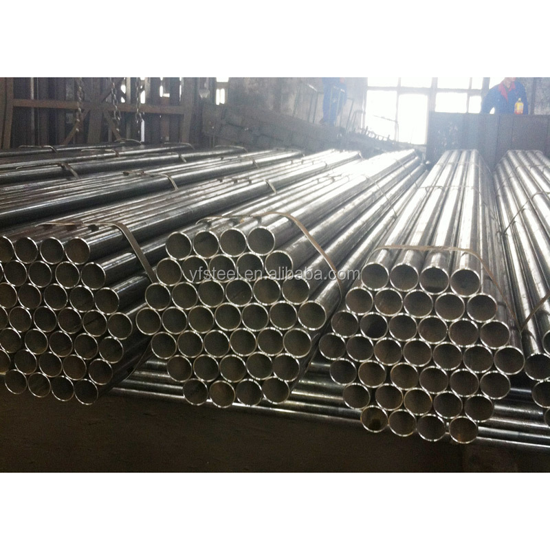 Popular good quality Galvanized Steel Pipe/tube 8 Free/tube8 Chinese