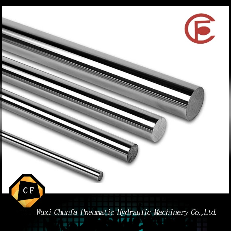 china factory double ended piston rod bearing