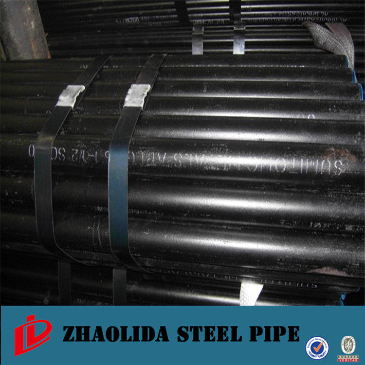 steel pipe distributor ! asme b36.10 carbon steel seamless pipe api 5l gr.b haynes hr-160 seamless pipe
