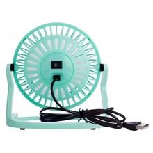 2015 Hot Selling Free Angle Adjustment Portable USB Mini Fan 2015