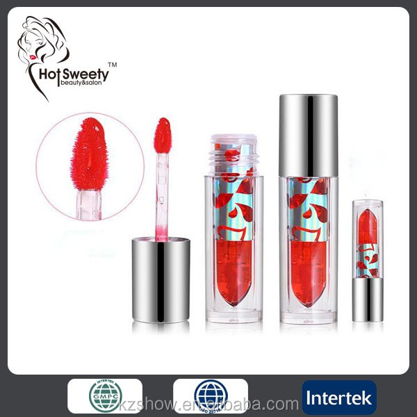 transparent lip glaze make your own lip gloss matte best moisturizing lipgloss cosmetics private label