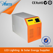 2016 best selling! high efficiency solar hybrid inverter for factory direct