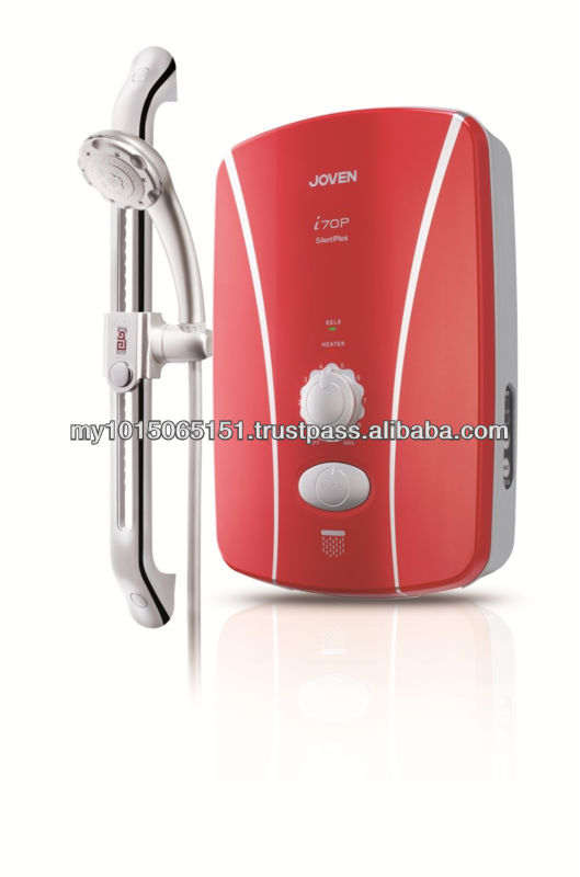 Joven Silentplus i70p Instant Water Heater