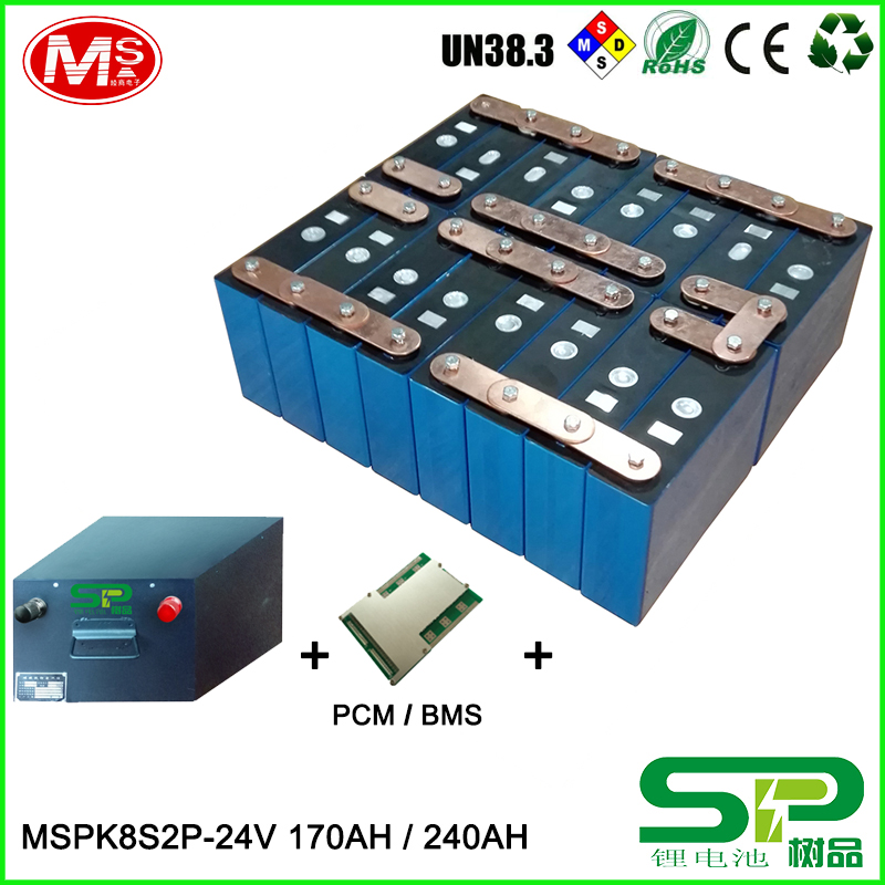 High quality solar energy storage battery pack 100W 6000W OEM welcome