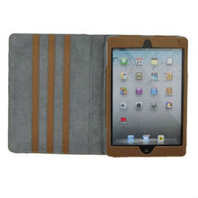 New fashion denim case for ipad mini ,frame style denim case for ipad mini