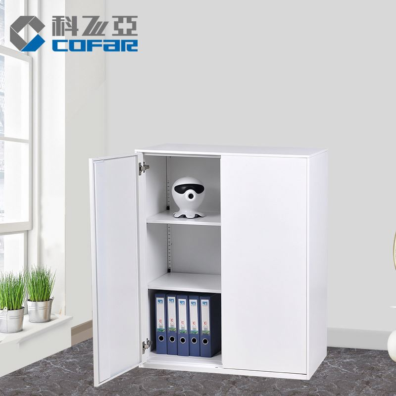 Modern Designed Furniture Office Wall Mounted File Cabinets