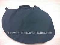 Garden Blower Vac Bag to suit Einhell REL 2100,Homelite HBV2500S