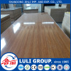 High glossy UV board for kitchen cabinet