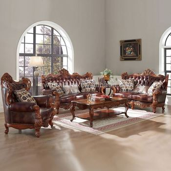 Sofa Set Dubai Leather Sofa Furniture Buy Sofa Set Dubai Leather Sofa Furniture Sofa Set