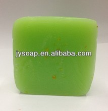 2013 new product snow lotus Soap