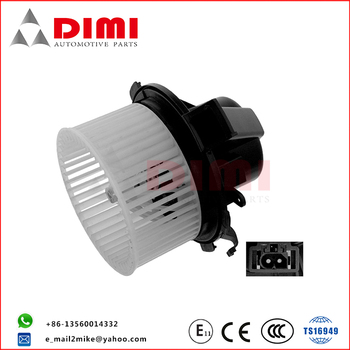 OE 0008356007 A0008356007 Good Quality Blower Wholesale for Sprinter 906 :)