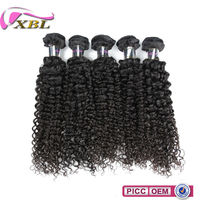 No Chemical Unprocessed Remy Tape Skin Weft Hair Extension