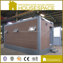Prefabricated New Type Portable Toilet Mobile For Sale