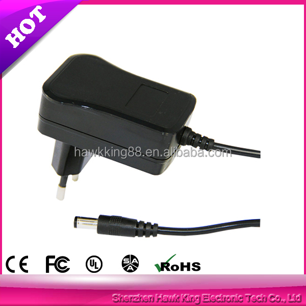 camera charger for fujifilm camera