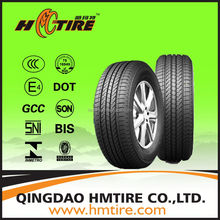 Hmtire PCR cool tyre sales at amazing price 185/ 80R14, 195/ 60R14, 195/ 60R15, 195/ 65R15, 195/ 70R14 cheap Tyre available!