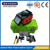 /product-gs/fiber-optic-fusion-splicing-machine-cable-joint-machine-welding-machine-544471191.html