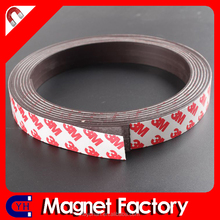 Strong Magnetic Stripe Tape