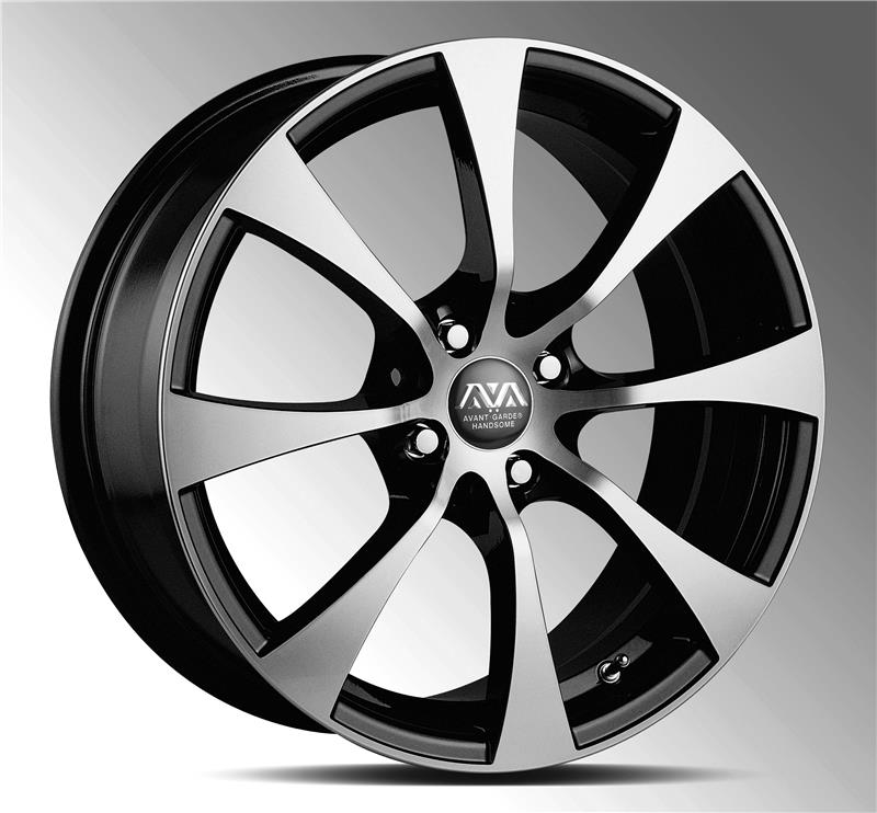 Best sale replica motorcycle alloy wheels rim 4 hole splendor bentley