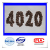 Chemical Additives Rubber Antioxidant 4020 6PPD