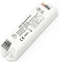 Hot Selling High Quality DALI 30W DALI Dimmable LED Driver