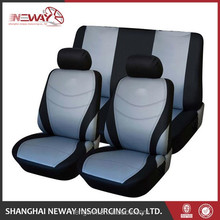 practical cooling car seat covers
