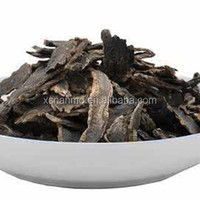 Dired Radix Scrophularia P.E./Figwort Root/Chinese Crude Medicine