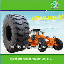 2016 chinese 17.5-25 loader tyre malaysia market price 20.5-25