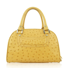 Minandio Guangzhou manufacturer wholesale leather bag handbags women famous brands on sale