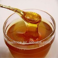 pure linden honey bulk