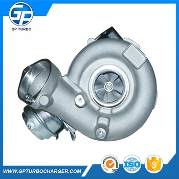 Hot item GP TURBO GT2260V turbochargers type turbo for sale