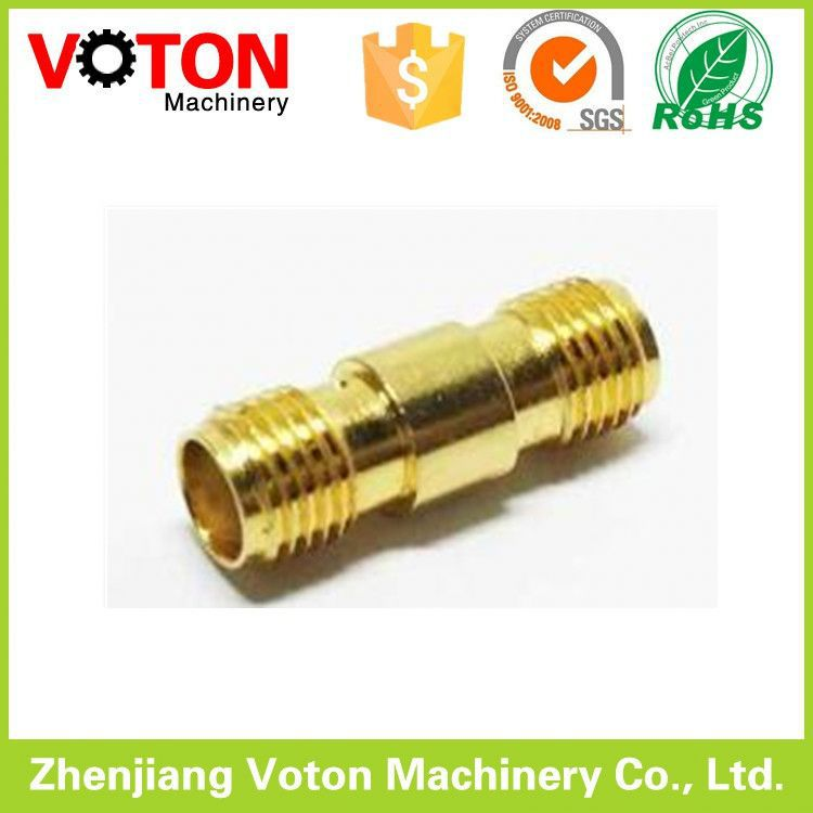 factory for sale wiring connector wifi adapter with sma/sma female connector