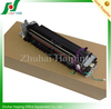 RM1-6739-000, for HP Color CP2020/CP2025/CP2055 Fuser unit, OEM Fuser Assy Printer parts
