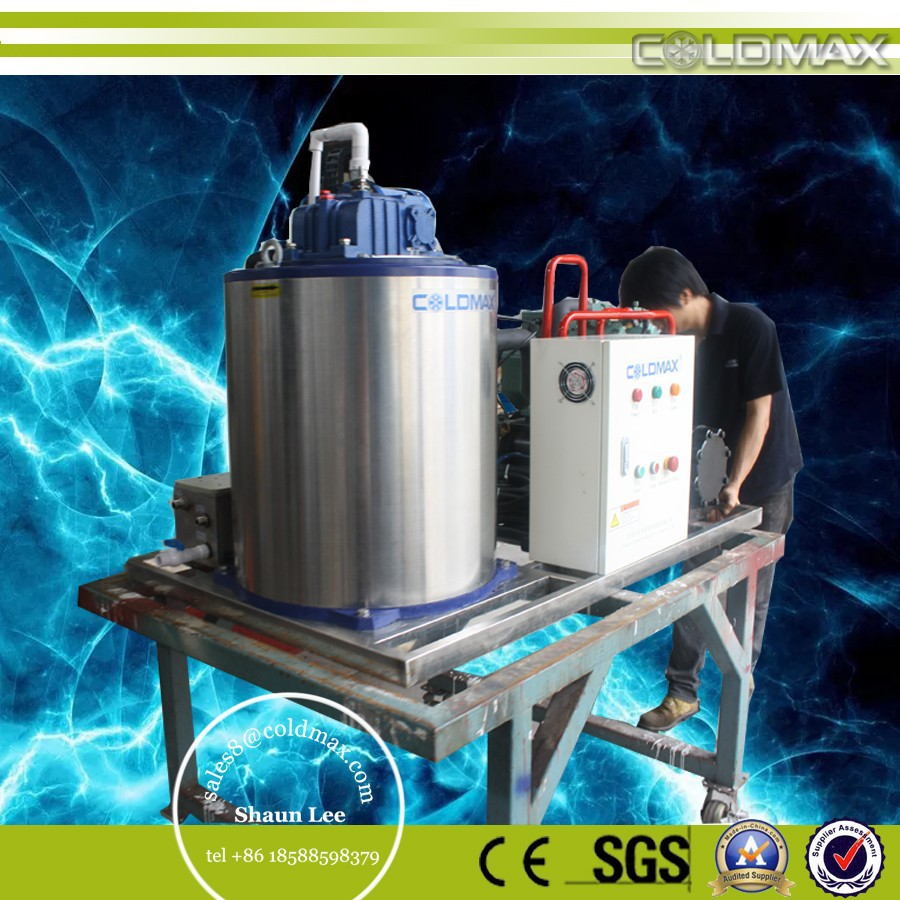 new flake ice making machine dry ice machine dry ice making machine