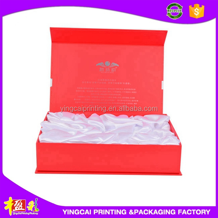 OEM manufacture cardboard gift box pie with quick shipping