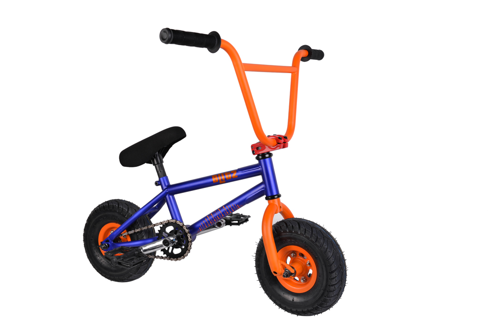 China Factory Supply Cheap Bmx Bikes For Sale Buy Bmx