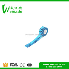 Wuxi Wemade Hot product custom safety therapy waterproof breathable vet wrap bandage