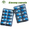 /product-detail/herbal-power-enhancement-pills-capsules-for-mans-60726281053.html