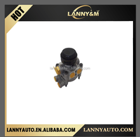 Relay valve for Renault Truck Parts 9730112060 high quality