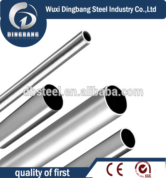 long term supply 304l stainless steel flexible exhaust pipe