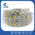 Trending hot products 2016 led-rl-d13-2w-100m-220v led strip 5050
